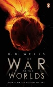 """The war of the worlds"" av H.G. Wells"