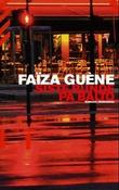 """""""Siste runde på Balto"""" av Faïza Guène"""