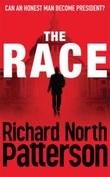 """The race"" av Richard North Patterson"