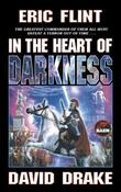 """In the Heart of Darkness (Belisarius)"" av Eric Flint"