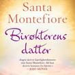 """""""Birøkterens datter"""" av Santa Montefiore"""