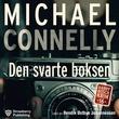 """""""Den svarte boksen"""" av Michael Connelly"""
