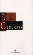 """""""Joseph Conrad"""" av Jakob Lothe"""