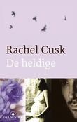 """""""De heldige"""" av Rachel Cusk"""