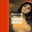 """""""Edvard Munch"""" av Torstein Velsand"""