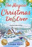 """""""The Magical Christmas Do Over"""" av Linda West"""