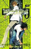 """Death Note - Volume 5"" av Tsugumi Ohba"