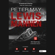 """Lewismannen"" av Peter May"