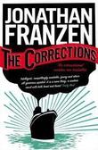 """""""Corrections"""" av Jonathan Franzen"""