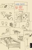 """""""No fær huset"""" av Laura Djupvik"""