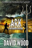 """Ark"" av David Wood"
