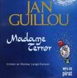 """""""Madame Terror"""" av Jan Guillou"""
