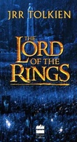 """The lord of the rings"" av J.R.R. Tolkien"