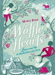 """""""Waffle hearts - Lena and me in Mathildewick Cove"""" av Maria Parr"""