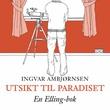 """""""Utsikt til paradiset"""" av Ingvar Ambjørnsen"""