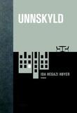 """Unnskyld - roman"" av Ida Hegazi Høyer"