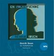 """""""En folkefiende"""" av Henrik Ibsen"""