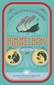 """""""Himmelhøy - roman"""" av Ole Kristian Ellingsen"""