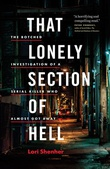 """""""That Lonely Section of Hell"""" av Lori Shenher"""