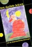 Omslagsbilde av Den skallete heksen