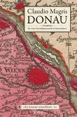 """""""Donau - en reise fra Schwarzwald til Svartehavet"""" av Claudio Magris"""