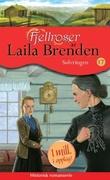 """""""Sølvringen"""" av Laila Brenden"""