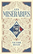 """""""Les misérables"""" av Victor Hugo"""