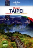 """Pocket Taipei - top sights, local life, made easy"" av Dinah Gardner"