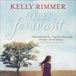 """""""Da du forsvant"""" av Kelly Rimmer"""
