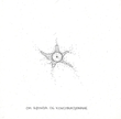 """""""Om røynda og konstruksjonane"""" av Kurt Johannessen"""