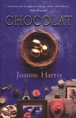 """Chocolat"" av Joanne Harris"