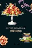 """""""Hagefesten"""" av Katherine Mansfield"""