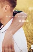 """Håkon - roman"" av Åsmund H. Eikenes"