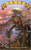 """Lilith"" av George MacDonald"