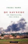 """""""De savnede - en fortelling fra Syria"""" av Frida Nome"""