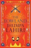 """""""The lowland"""" av Jhumpa Lahiri"""