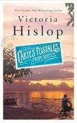 """Cartes postales from Greece"" av Victoria Hislop"