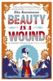 """Beauty Is a wound"" av Eka Kurniawan"
