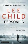 """""""Personlig"""" av Lee Child"""