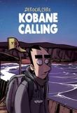"""""""Kobane calling"""" av Zerocalcare"""