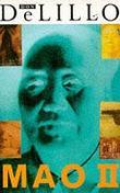 """""""Mao II"""" av Don DeLillo"""