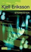 """""""Steinkisten"""" av Kjell Eriksson"""