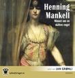 """Minnet om en skitten engel"" av Henning Mankell"