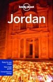 """""""Jordan"""""""