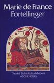 """""""Fortellinger"""" av Marie de France"""
