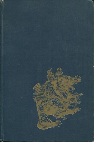 """""""Dåd - Med livet som innsats i krigstidens Norge"""" av Chr. A. R. Christensen"""