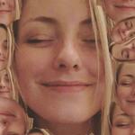 Ronja Cecilie Moås