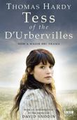 """Tess of the D'Urbervilles"" av Thomas Hardy"