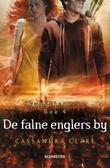 """""""De falne englers by"""" av Cassandra Clare"""
