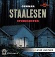 """""""Storesøster"""" av Gunnar Staalesen"""